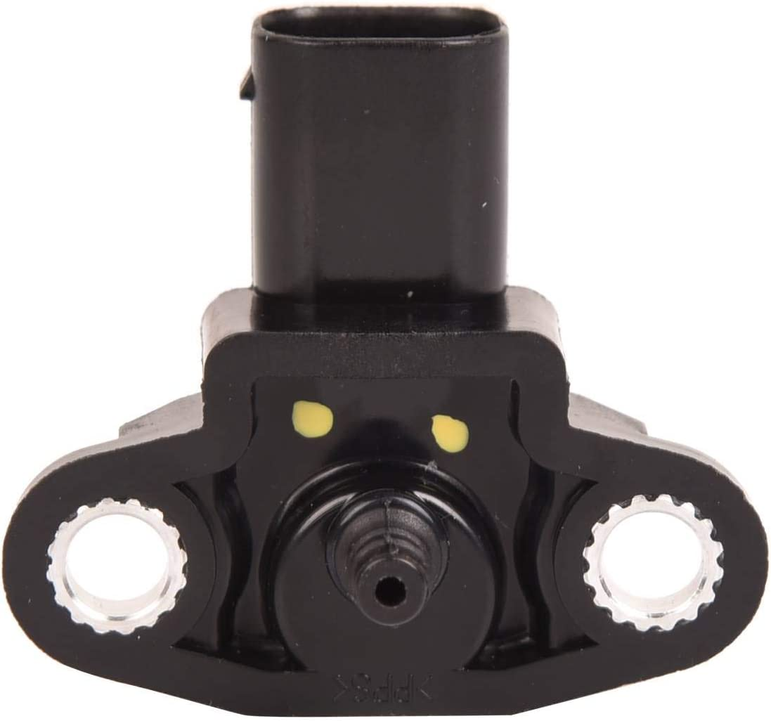 Killer Filter Replacement for VICKERS 938657