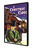 A Christmas Carol (1971) Animated DVD (1972) Made for TV with Alastair Sim, Michael Redgrave