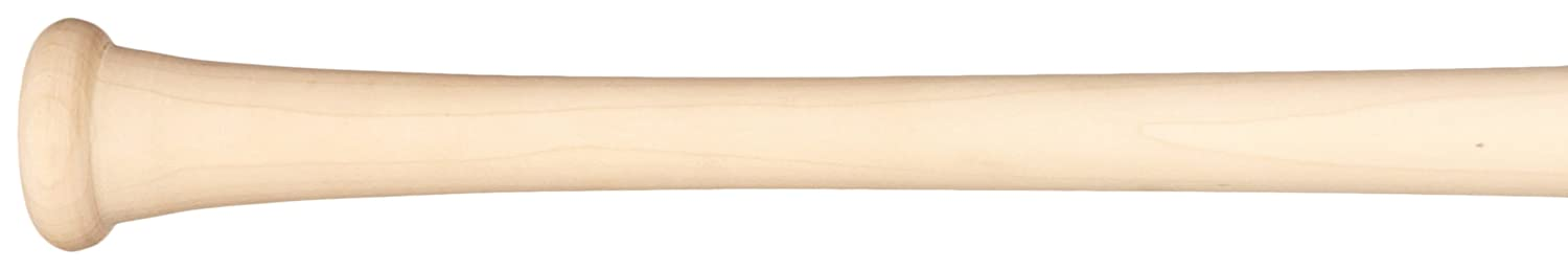 Mpowered 2014 Maple Select Baseball Bat Mpowered Baseball 811141014883-Parent
