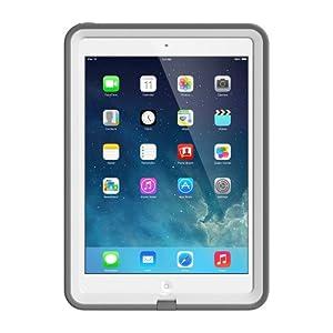 Top 10 Best Waterproof iPad Cases 2019 - Trust Reviewz
