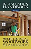 AWS Installation Handbook