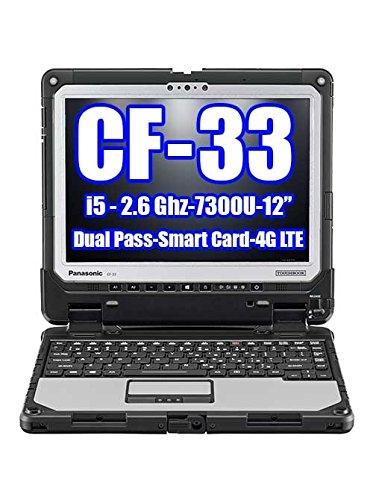 Panasonic CF-33