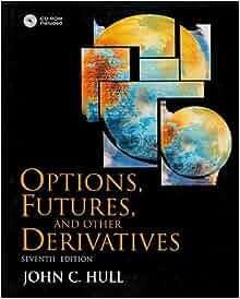 Option trading strategies john c hull