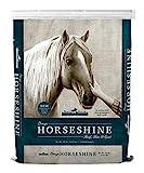Omega Horseshine The Omega 3 Supplement, Helps Maintain a Shiny Healthy Coat, 20 lb
