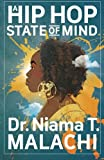 img - for A Hip Hop State of Mind book / textbook / text book
