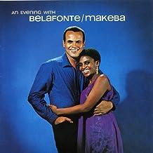 An Evening With Belafonte\Makeba