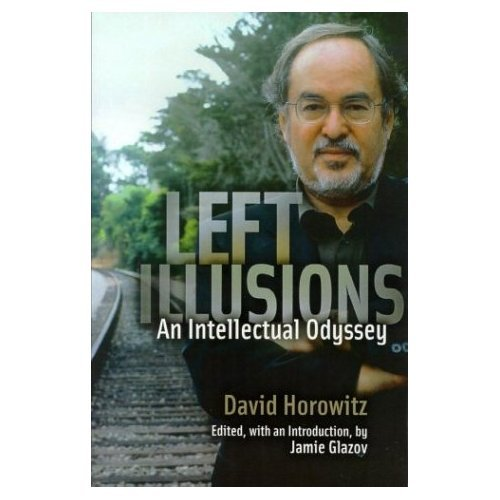 Left Illusions: An Intellectual Odyssey (English Edition)