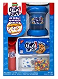 Chips Ahoy! Ice Cream Sandwich Maker Kit...