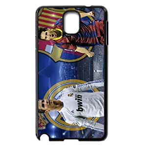 Cristiano Ronaldo For Samsung Galaxy Note3 N9000 Csae protection Case DH573505