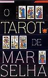 capa de O Tarot de Marselha