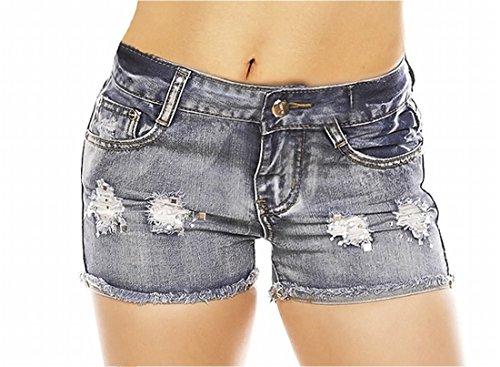 Pantaloncini Kent Noemi Donna Donna Pantaloncini Noemi Kent Noemi Donna Kent Pantaloncini wgwqtP
