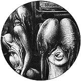 walpurgis (pic)