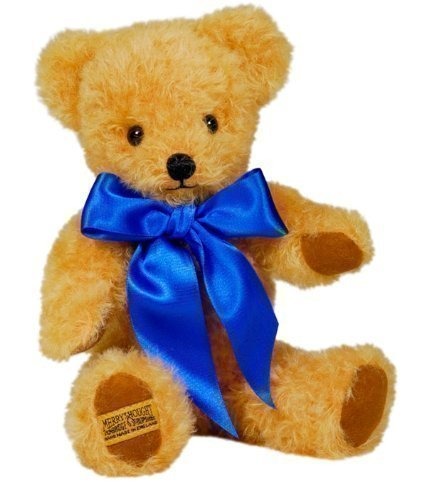 merrythought-curly-gold-teddy-25cm-by-merrythought