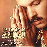 Interpreta a Joan Sebastian