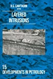 Layering Intrusions, , 0444817689