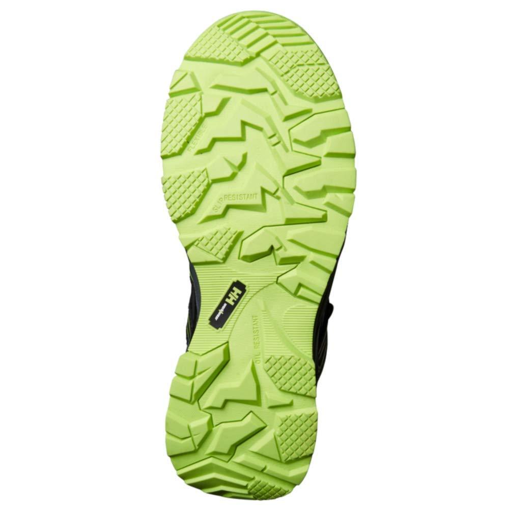 Chaussure ADD VIS Mid