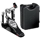 Tama Iron Cobra 900 Rolling Glide Single Bass Drum Pedal