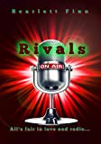 Rivals ON AIR