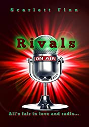 Rivals ON AIR (English Edition)