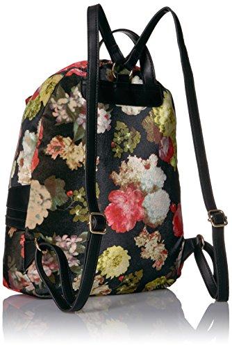 Back Black Floral Black Shirt amp; T Jeans Velvet Pack wRxntYFPqz