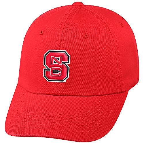 Top of the World NCAA North Carolina State Wolfpack Men