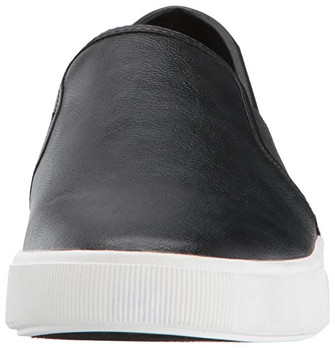 Men Sneaker D Leather Fashion Aldo 5 Black Ocilacien 7 US fdwRfqA