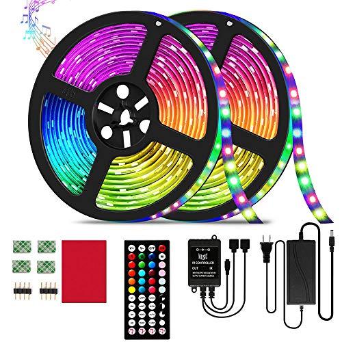 Lighting Equipment & Accessories