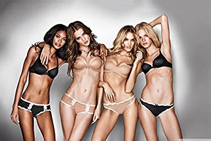 good out x new concept amazing price Amazon.com: makeuseof Rosie Huntington-Whiteley Sexy ...