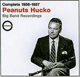Complete Big Band 1956 - 57