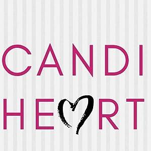 Candi Heart