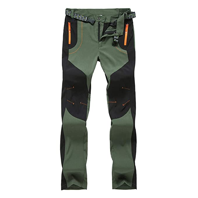 viele modisch super service süß billig Anney Damen Softshellhose Wasserdicht Winddicht Atmungsaktiv Outdoor  Wandern Warme Winterhose Hose Bergsteigen Funktionshose Trekkinghose  Kampfhose ...