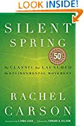 #3: Silent Spring