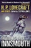 Shadows Over Innsmouth