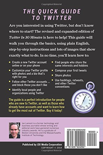Twitter-In-30-Minutes-2nd-Edition-How-to-connect-with-interesting-people-write-great-tweets-and-find-information-thats-relevant-to-you