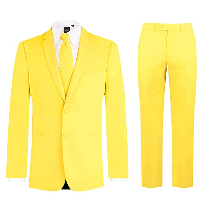 Amazon.com: D/radios ropa para hombre ajuste Regular ...