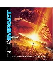 Deep Impact (1998 Film)