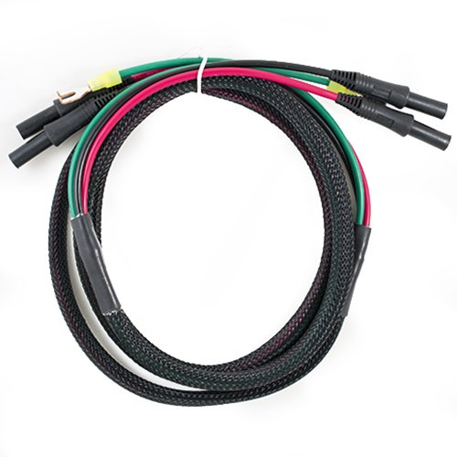 Honda 08E93-HPK123HI Parallel Cables by Honda