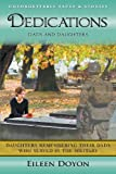 Unforgettable Faces and Stories, Eileen Doyon, 0989028836