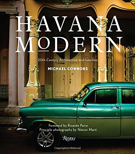 havana-modern-twentieth-century-architecture-and-interiors