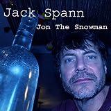 Jon the Snowman