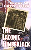 The Laconic Lumberjack (A Nick Williams Mystery)