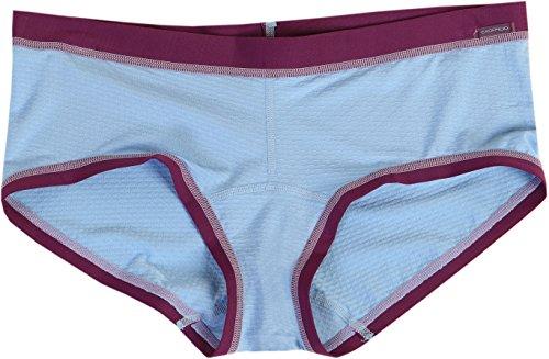 ExOfficio Women's Give n Go Sport Mesh Hipkini