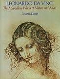 Leonardo da Vinci, Martin Kemp, 0460043544