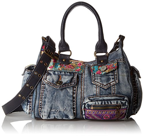 Desigual-Bag-London-Mini-Ethnic-Deluxe