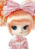 Dal Pullip Angelique Pretty Maretti 10