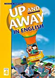 Up and Away in English 4 Student Book