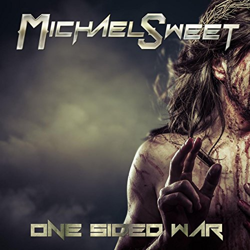 Michael Sweet - One Sided War - CD - FLAC - 2016 - NBFLAC Download