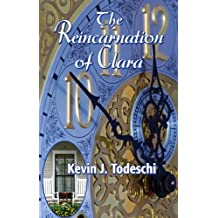 The Reincarnation of Clara