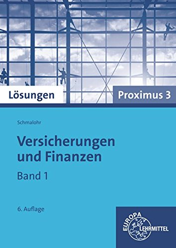 Download lsungen zu 77158 pdf rolf schmalohr tantchorgoca i just need to download and store on your device and i could read it on the device i have available in format pdf ebook epub kindle and mobi fandeluxe Image collections