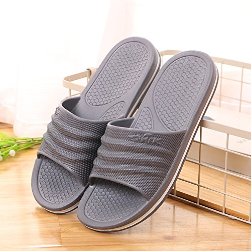 slippers Bathroom slippers Bathroom 43 aw6TXTHq